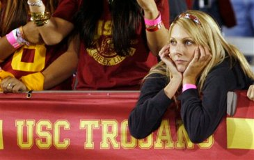 sad hot sc girl onthebuzzer.com