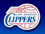 onthebuzzer.com los angeles clippers