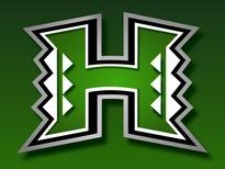 onthebuzzer.com university of hawaii