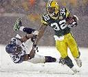 green bay packers onthebuzzer.com