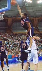 vince20carter20olympic20dunk4g