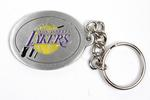 los-angeles-lakers-pewter-t