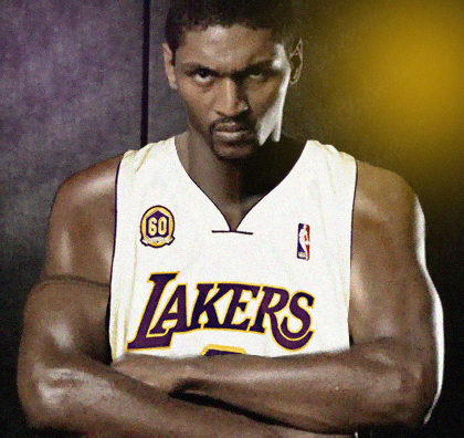 ron_artest_laker-copy-1.jpg