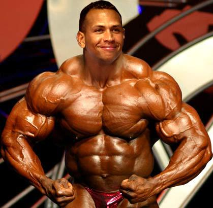 arod_on_steroids