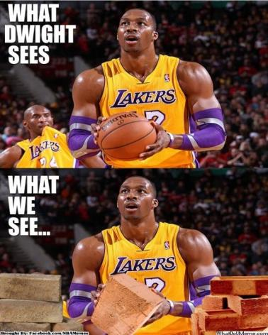 Funny-Dwight-Howard-Free-Throws-Meme