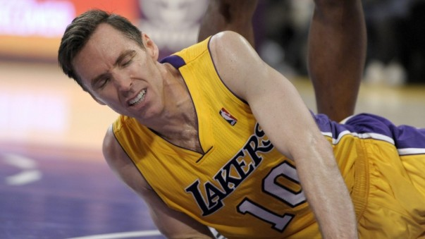 steve-nash-injury1-1024x576