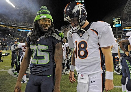 super-bowl-xlviii-preview-seattle-seahawks-denver-broncos